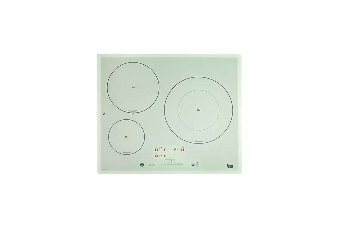 Gas Induction Stove Kitchen Hob Cooking