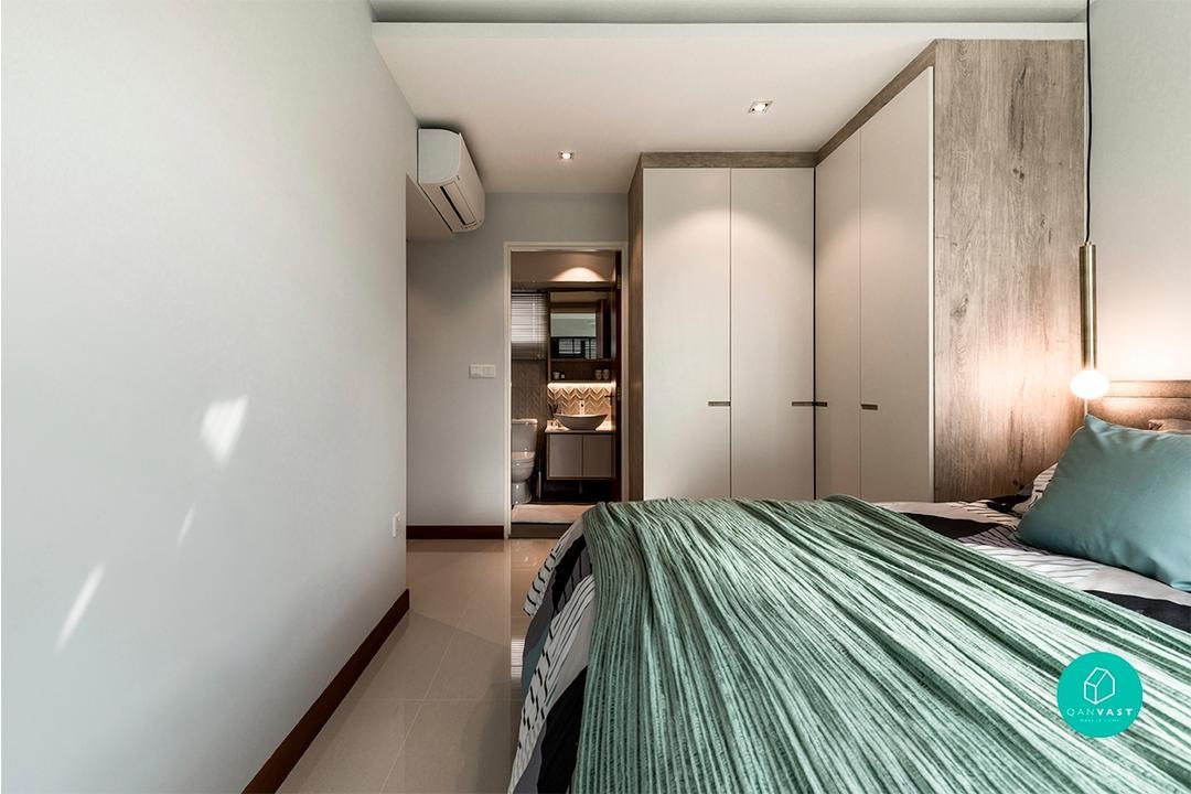 Simple Home Designs Clean Kinfolk Aesthetic Minimalist