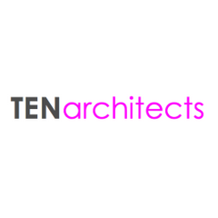 TENarchitects