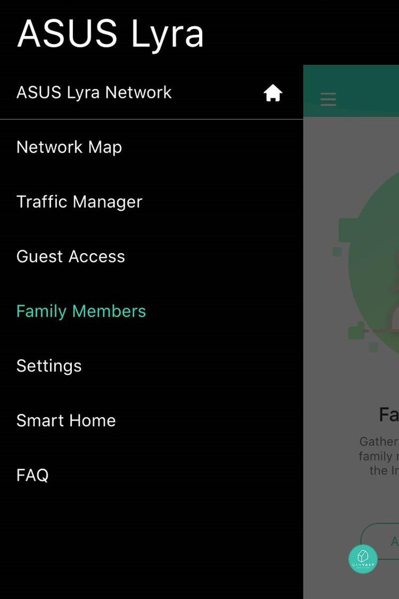 ASUS Lyra Mesh Router Review Singapore Wi-Fi