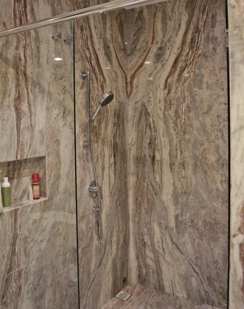 Scandinavian, Landed, Setia Duta Villa, Shah Alam, Interior Designer, DesignLah, Contemporary, Bottle, Wood