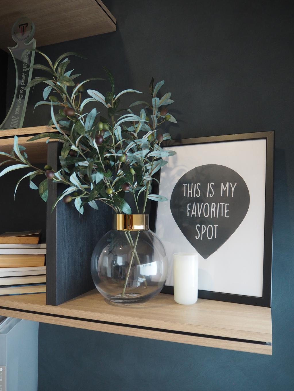 Contemporary, Landed, Cheras, Interior Designer, Meridian Interior Design, Minimalistic, Flora, Jar, Plant, Potted Plant, Pottery, Vase