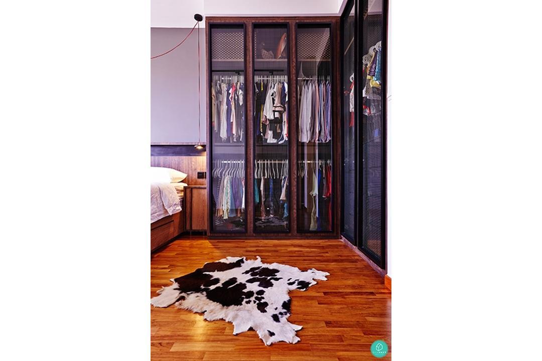 fuse-concept-esparina-bedroom