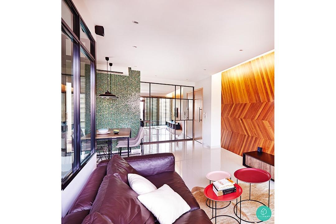 fuse-concept-esparina-living-room-hallway