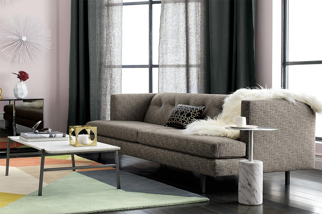 Taobao Shops Furniture Home Decor Online