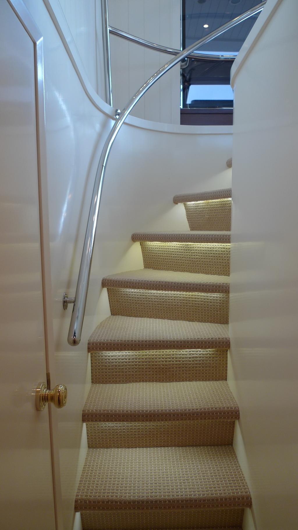 Aldila, 商用, 室內設計師, 駟達建築設計, 當代, Chair, Furniture