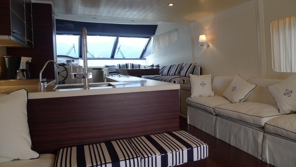 Aldila, 商用, 室內設計師, 駟達建築設計, 當代, Bed, Furniture, Indoors, Interior Design