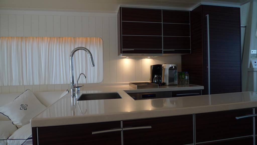Aldila, 商用, 室內設計師, 駟達建築設計, 當代, Indoors, Interior Design, Sink