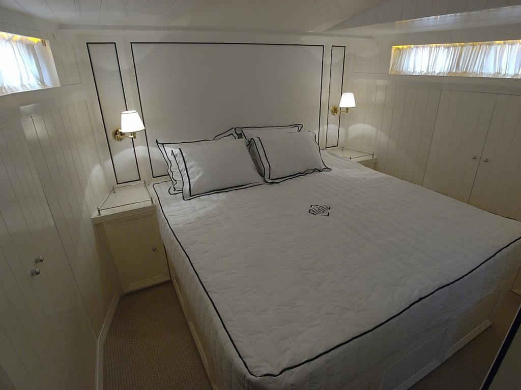 Aldila, 商用, 室內設計師, 駟達建築設計, 當代, Bed, Furniture