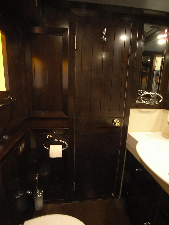 Aldila, 商用, 室內設計師, 駟達建築設計, 當代, 浴室, Indoors, Interior Design, Room, Appliance, Electrical Device, Oven