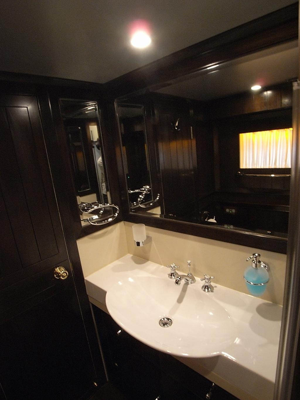 Aldila, 商用, 室內設計師, 駟達建築設計, 當代, 浴室, Indoors, Interior Design, Room
