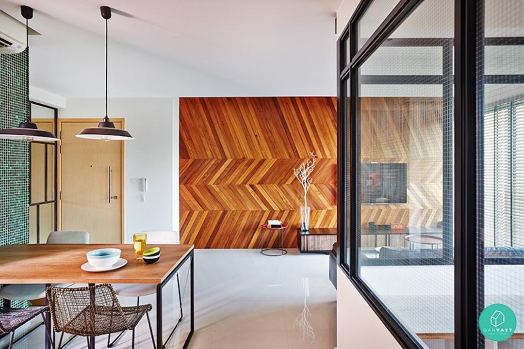 fuse-concept-esparina-hallway-1