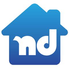 NextDoor ID