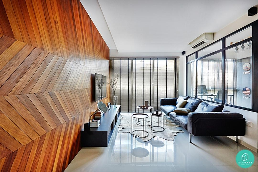 fuse-concept-esparina-living-room