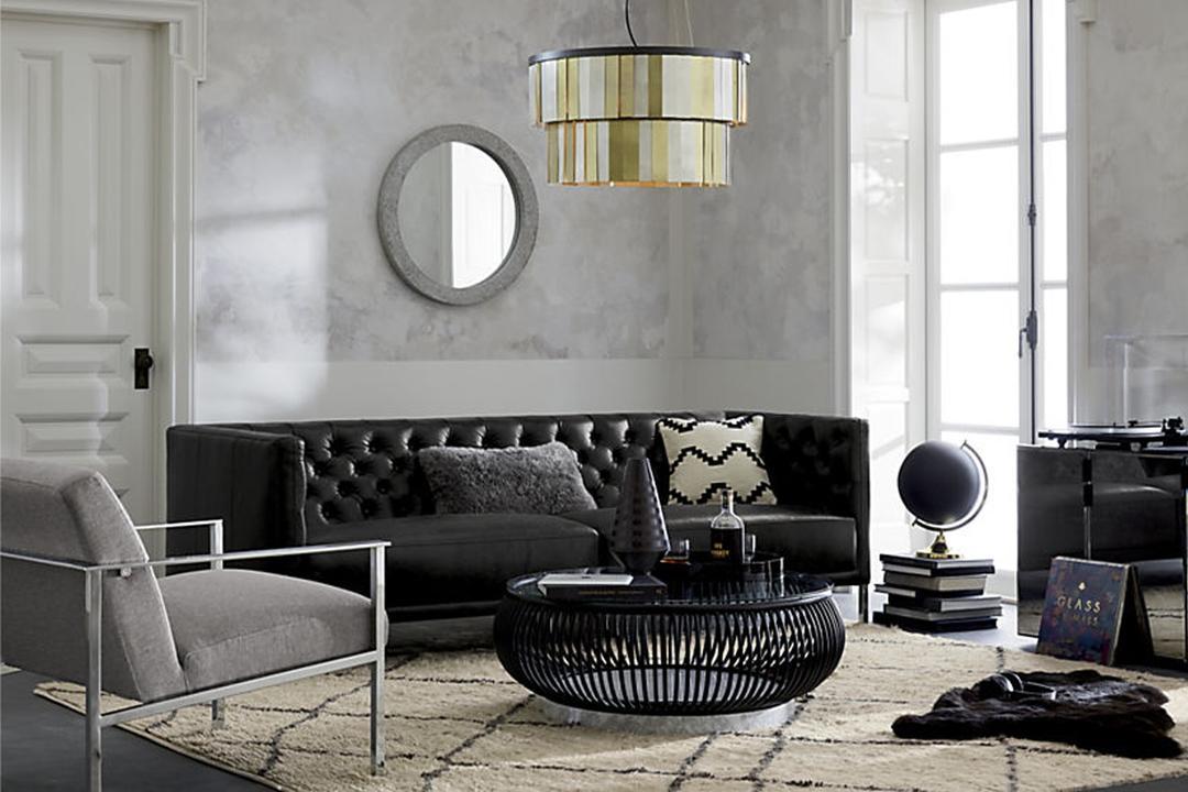 Black Friday 2017 Sales Furniture Online