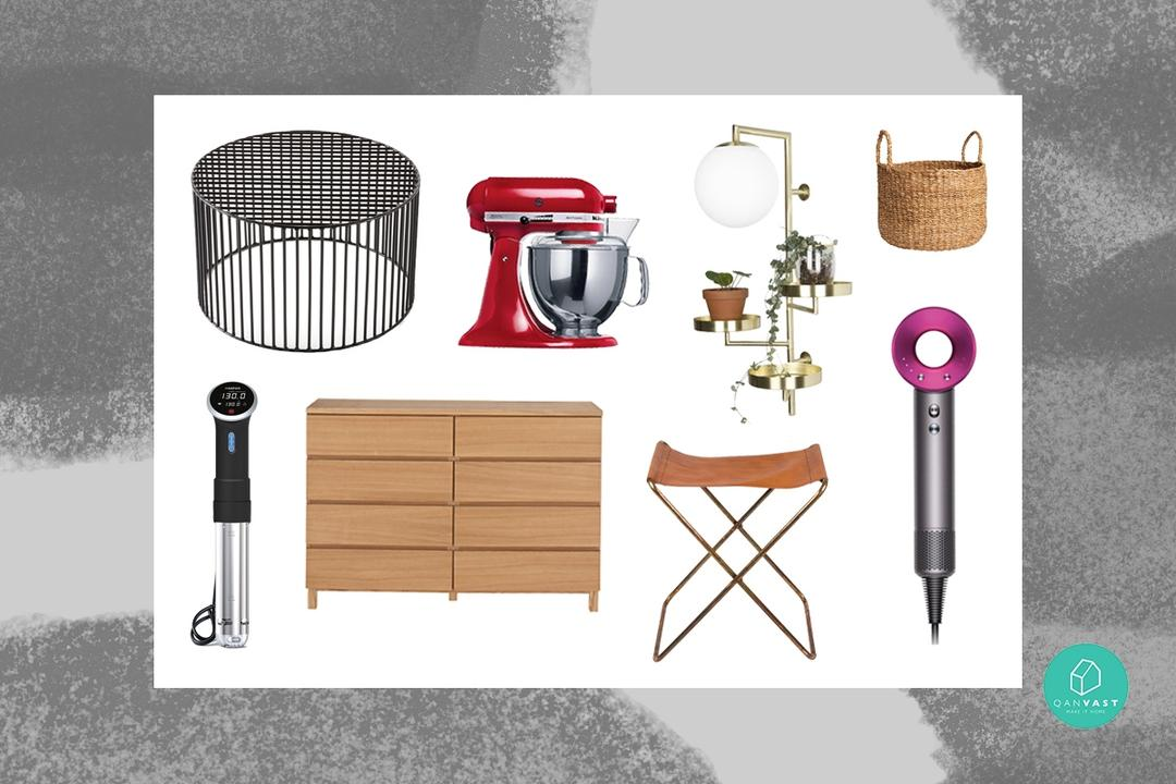 Black Friday 2017: The Best Furniture Deals To Shop Right Now 8