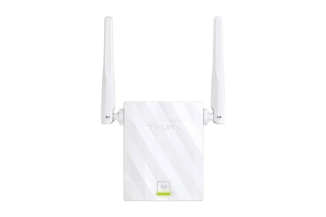Improve Home Wi-Fi Internet Signal Malaysia
