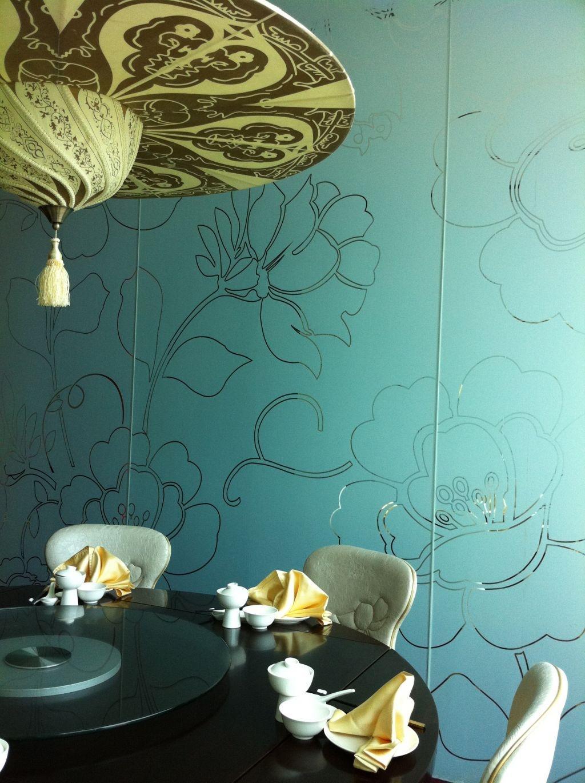 Empire Hotel (Subang), Commercial, Interior Designer, Icon Factory, Contemporary