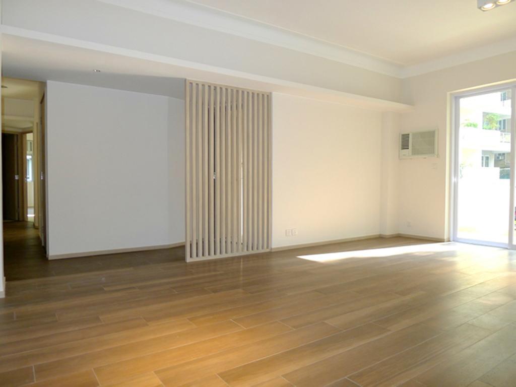 當代, 私家樓, 高雲大廈, 室內設計師, 駟達建築設計, Flooring