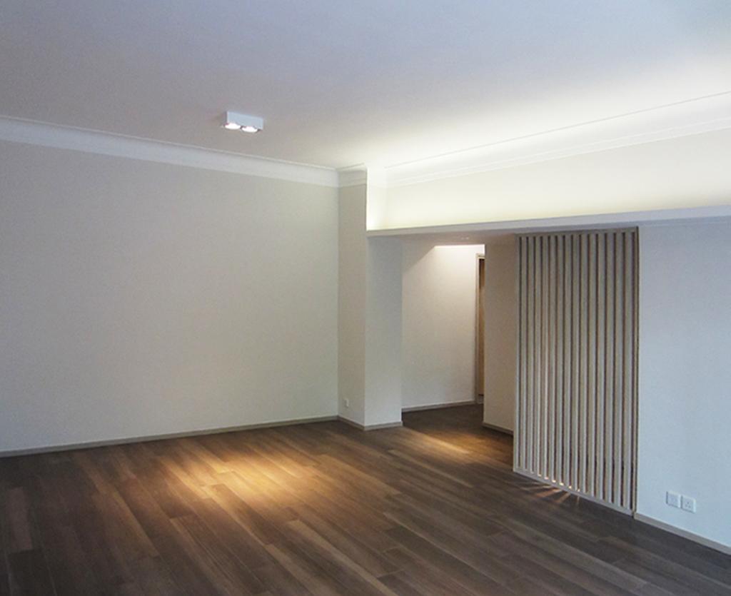 當代, 私家樓, 高雲大廈, 室內設計師, 駟達建築設計, Flooring, Hardwood, Wood