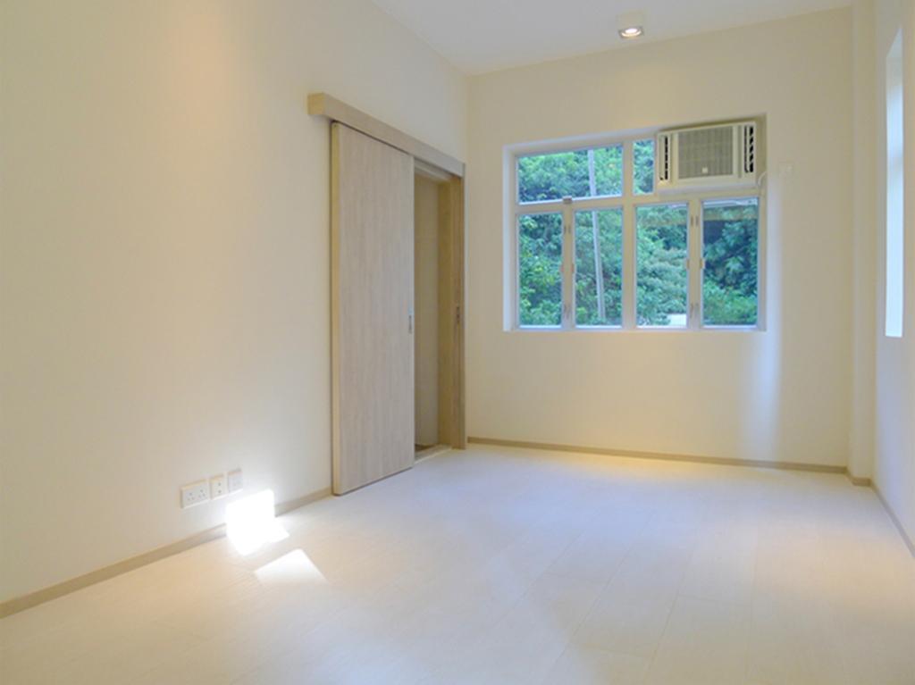 當代, 私家樓, 高雲大廈, 室內設計師, 駟達建築設計, Flooring, Wall