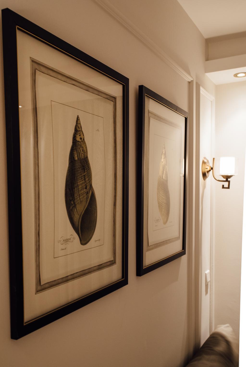 Scandinavian, Condo, Amore, Interior Designer, Fatema Design Studio