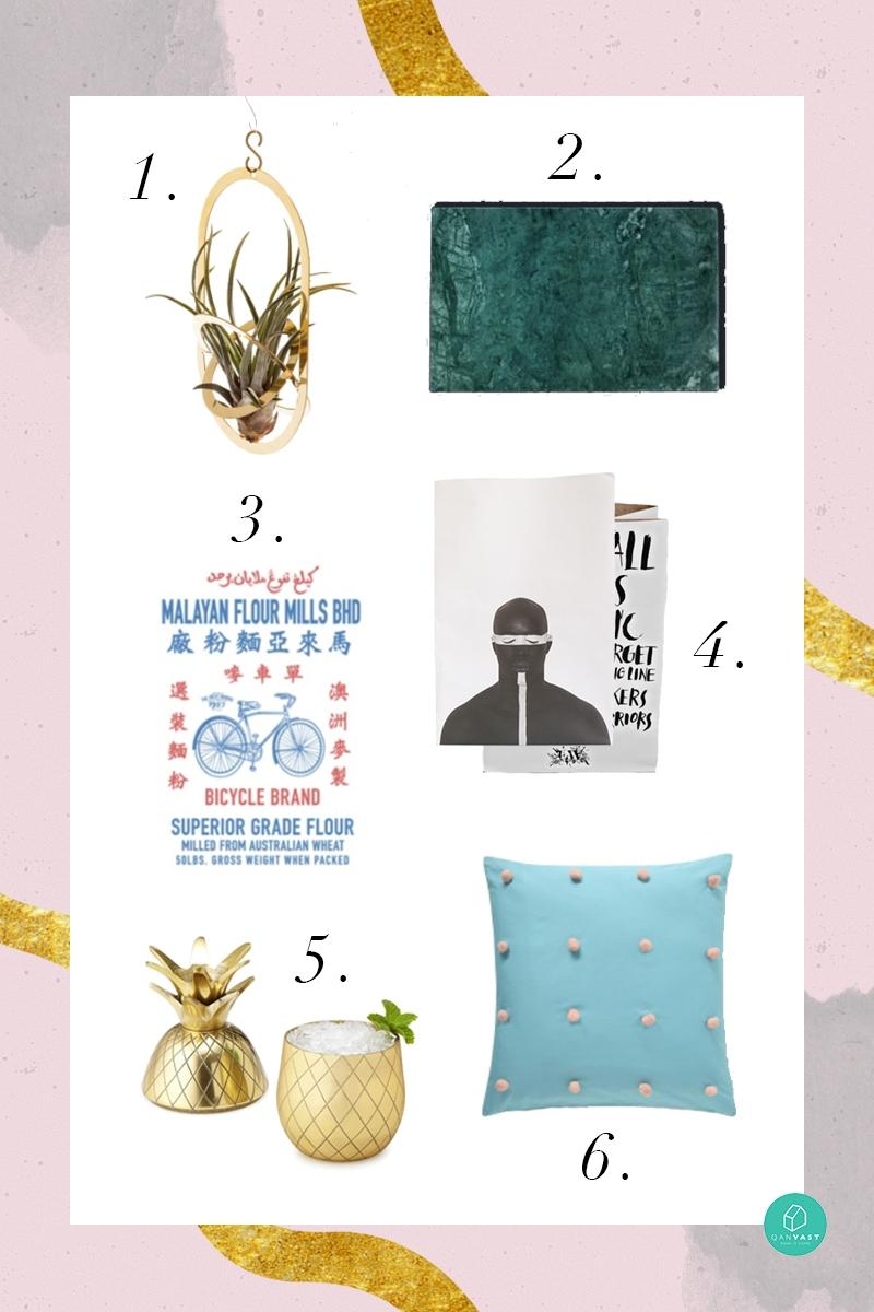 Christmas Gift Guide Shop Online
