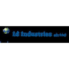 Id Industries