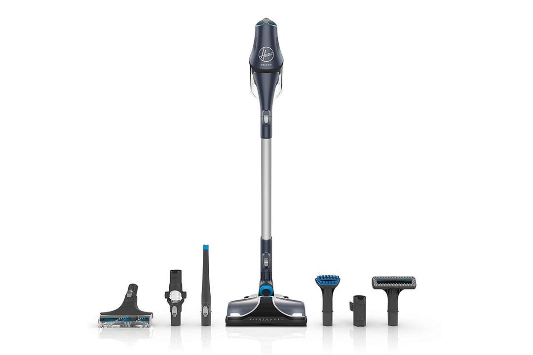 Best Cordless Vacuum Cleaners