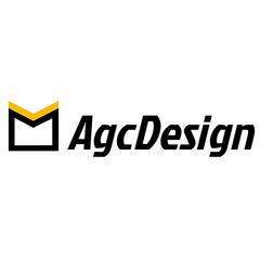 AgcDesign
