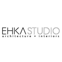 EHKA Studio