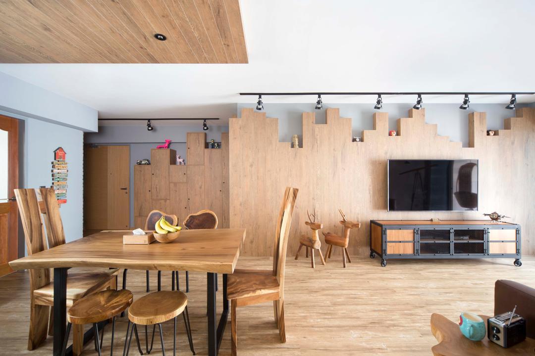 Decorative Items Interior Design Singapore Interior Design Ideas
