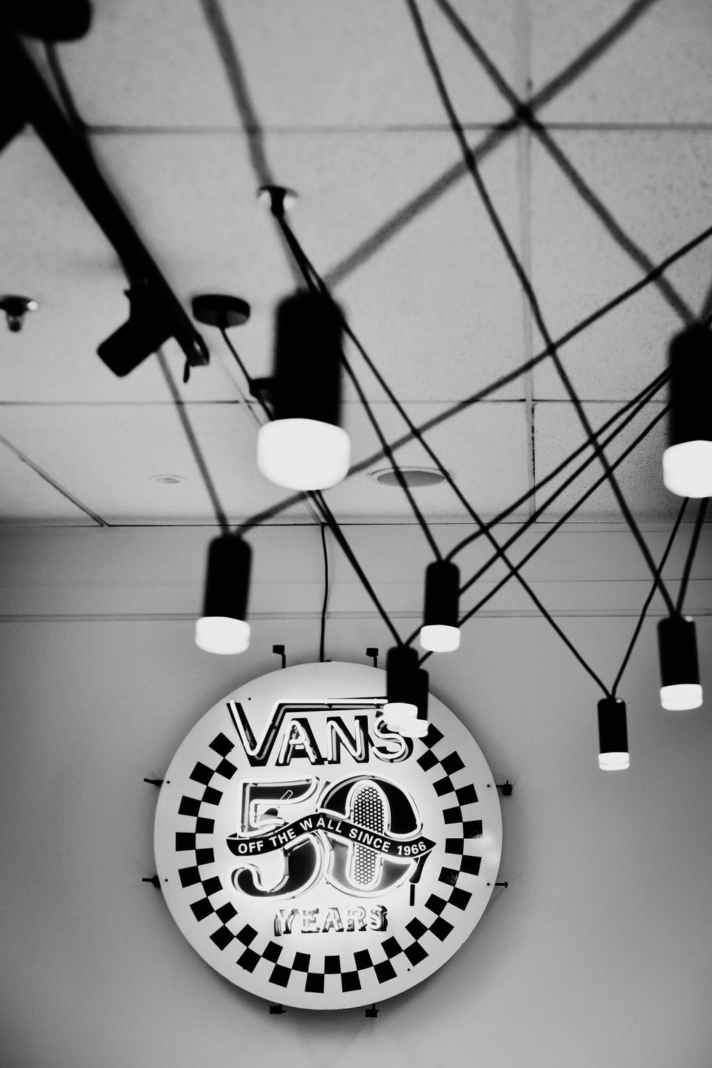 VF Brands Malaysia, KL, Commercial, Interior Designer, Dot Works, Retro, Contemporary, Industrial, Cup, Lighting