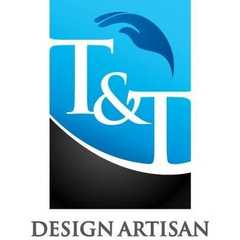T&T Design Artisan