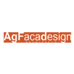 AgFacadesign Architects