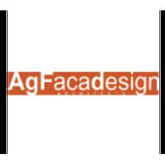 AgFacadesign Architects