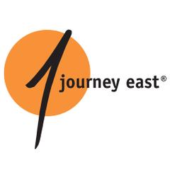 Journey East 10