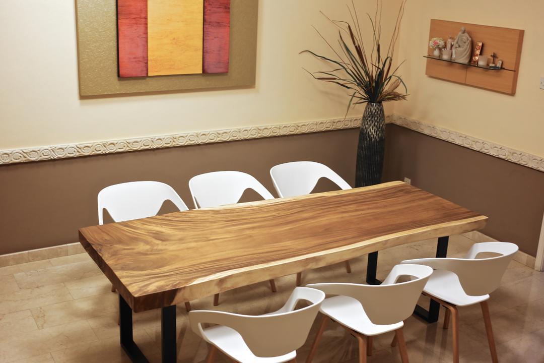 Herman Furniture 4