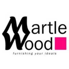 Martlewood 1