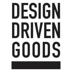 Design Driven Goods 3