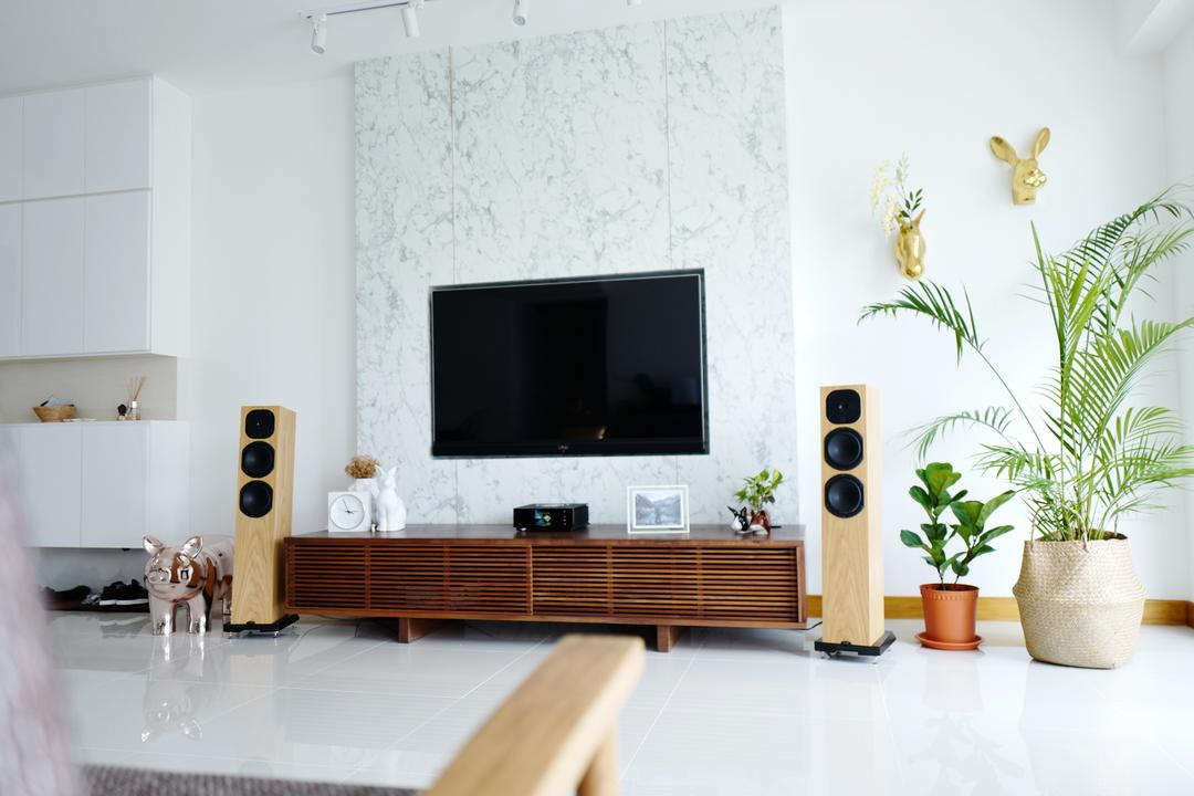 Absolute Sound Audio System Guide 7