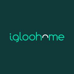 igloohome 2