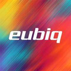 Eubiq 1