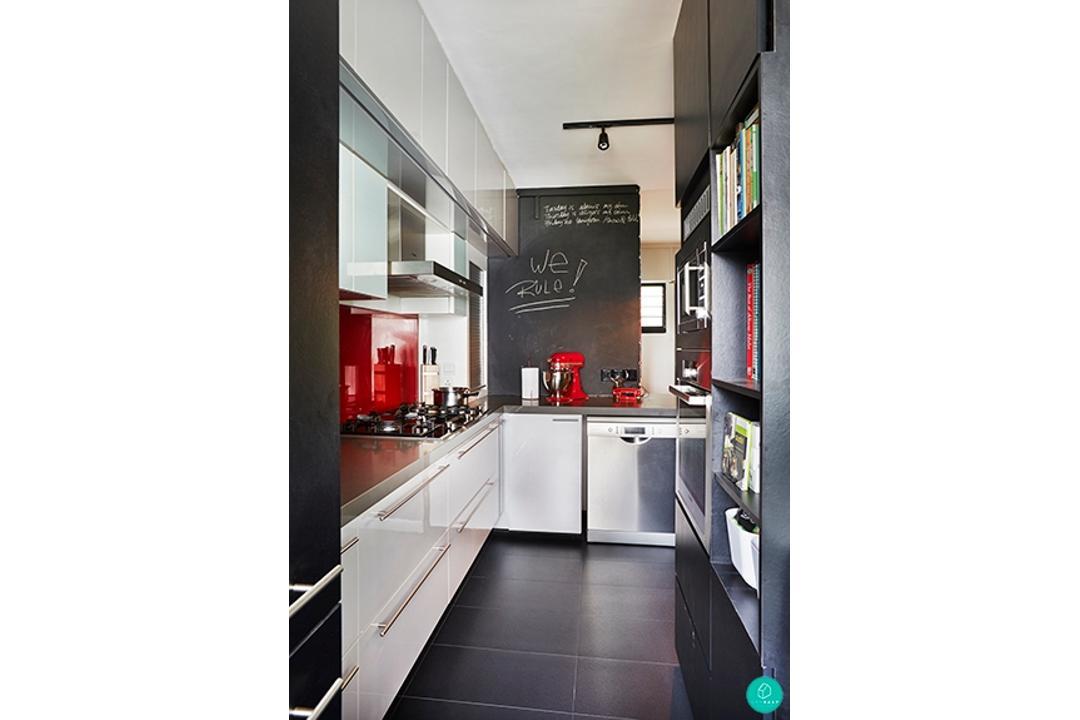 Fuse-Concept-Sunset-Way-Kitchen-Monochrome