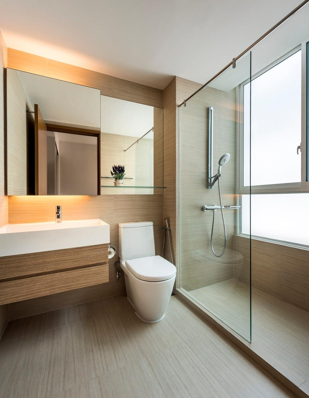 . Bathroom   Interior Design Singapore   Interior Design Ideas