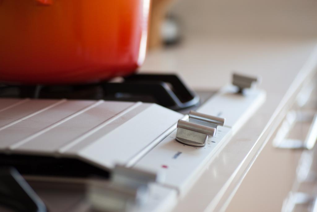 私家樓, 廚房, 置富花園, 室內設計師, Fixonic Interior Design & Construction, Computer Hardware, Computer Keyboard, Electronics, Hardware, Keyboard