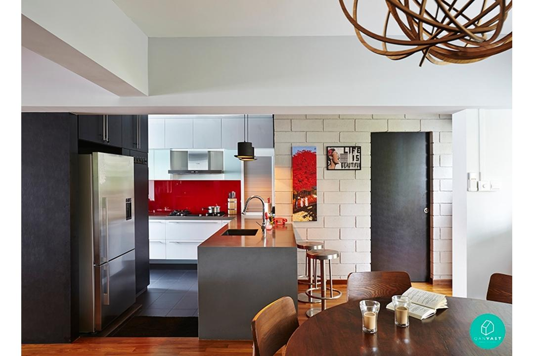 Fuse-Concept-Sunset-Way-Dry-Kitchen-Counter