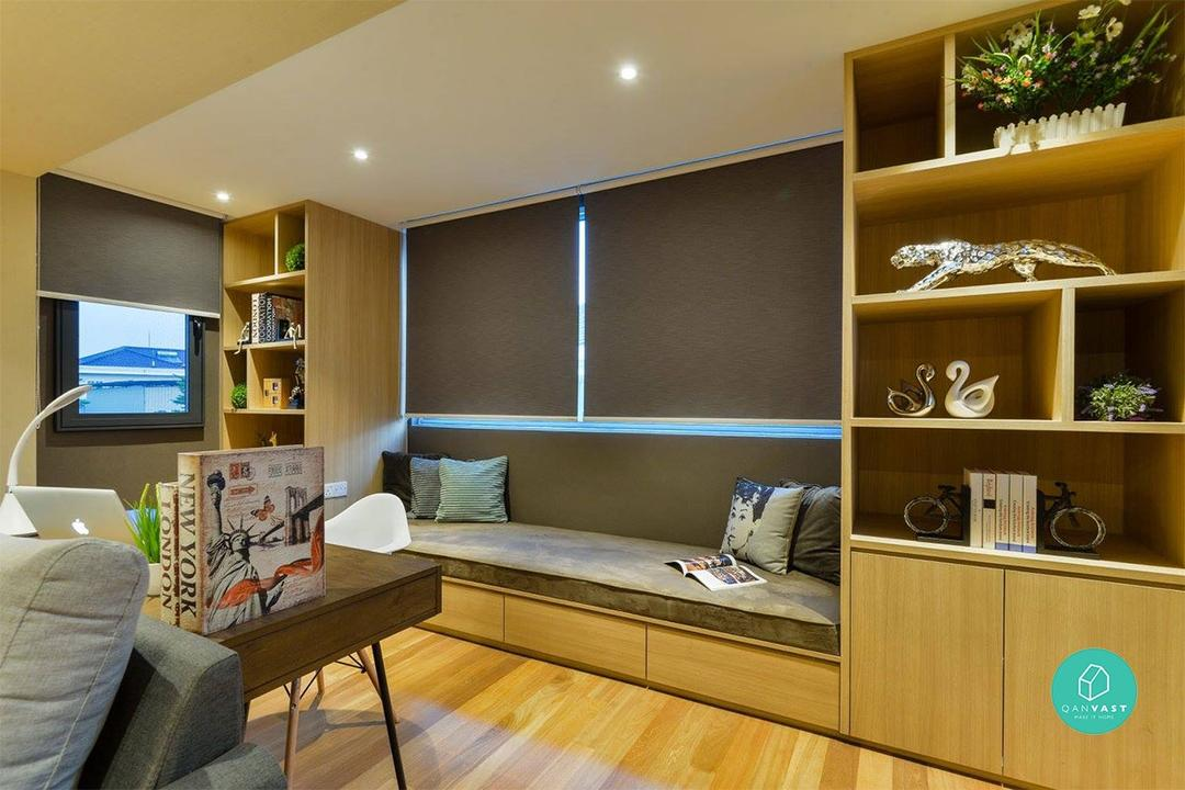 Should You Renovate Your Home