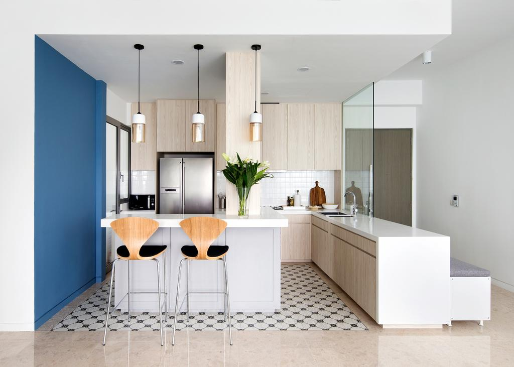 Qanvast Home Design Renovation Remodelling Furnishing Ideas