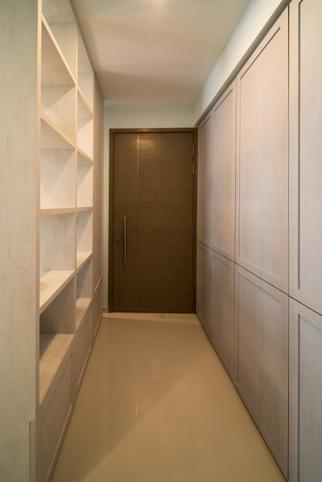 Modern, Condo, The Terrace, Interior Designer, Dyel Design, Sink